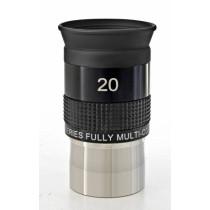 Bresser 70° 20 mm Eyepiece