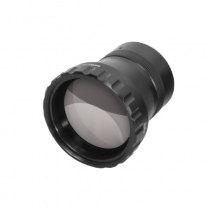 ATN 70mm Lens for OTS-X