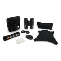 Celestron TrailSeeker ED  8x42