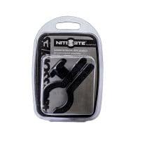 NiteSite 30mm Uni Scope Clamp