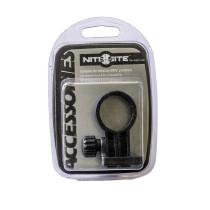 NiteSite 30mm Scope Clamp