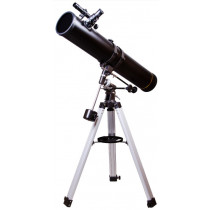 Levenhuk Skyline PLUS 120S Telescope 36-228x114