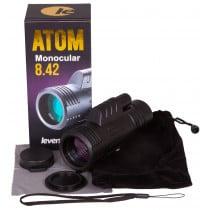 Levenhuk Atom 8x42