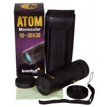 Levenhuk Atom 10–30x30