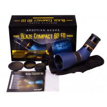 Levenhuk Blaze Compact 60
