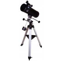 Levenhuk Skyline PLUS 115S Telescope 22.5-228x114