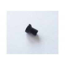 Rusan Screw for bases M4x0.5 (L=7 mm)