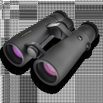 DD Optics EDX 7x42