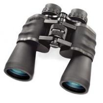 Tasco Essentials 7x50 Binoculars