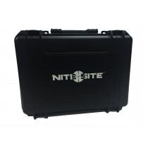 NiteSite Max Carry Case