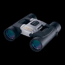 Nikon Sportstar EX 10x25 CF (silver)