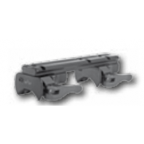 EAW QR Weaver Rail for Blaser