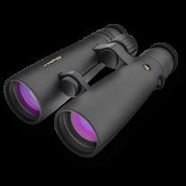 DD Optics EDX 8.5x50