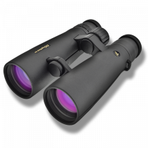 DD Optics EDX 10x50