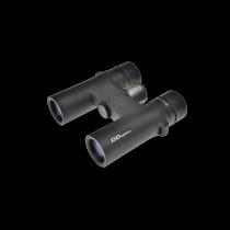 DD Optics LUX-HR ED 10x25