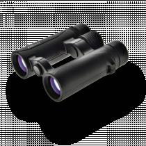 DD Optics ULTRAlight 8x42