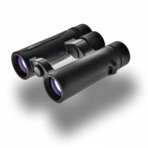 DD Optics ULTRAlight 10x42