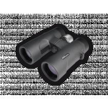 DD Optics LUX-HR ED 8x42