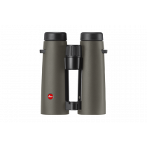 Leica Noctivid 10x42 - Olive Green