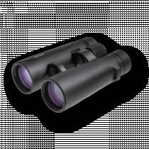 DD Optics ULTRAlight 8x50