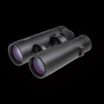 DD Optics ULTRAlight 10x50