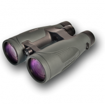 DD Optics Pirschler 12x56