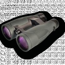 DD Optics Pirschler 15x56