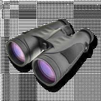 DD Optics Nachtfalke 12x56