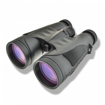 DD Optics Nachtfalke 15x56