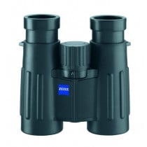 Zeiss Victory FL Compact 10x32 T*