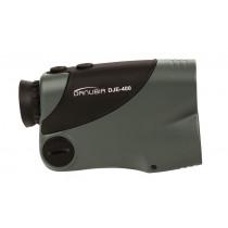 Dorr Hunting Rangefinder DJE-400