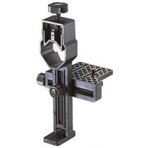 Vixen universal digital camera to telescope adapter