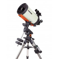 "Celestron Advanced VX 9.25"" EdgeHD"