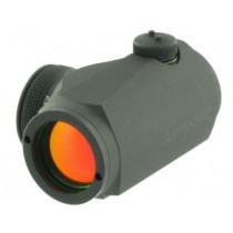 Aimpoint Micro T-1 - 2 MOA