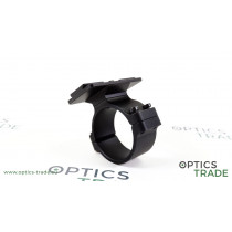 Aimpoint Acro Adapter Ring for Scopes