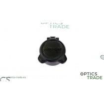 Aimpoint CET and ACET, Lens Cover, Flip-up, Front, non transparent