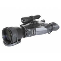 Armasight Discovery 5X