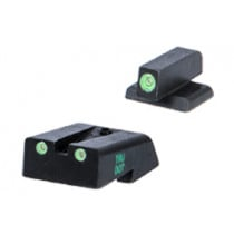 Meprolight Tru-Dot for Armscor in .45 ACP