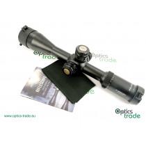 Athlon Helos BTR 6-24x50 FFP