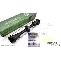 Athlon Neos 6-18x44 SFP