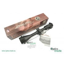 Athlon Talos 6-24x50 SFP