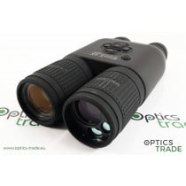 ATN Binox 4K 4-16x65 Day/Night Binocular