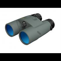 Meopta MeoPro Optika LR 10x42 HD