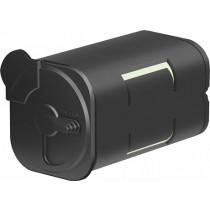 Pulsar Battery pack DNV
