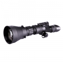 Night Pearl Bino6 Night Vision Binocular