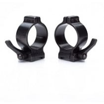 Talley 26 mm Screw Detachable Premium Scope Rings