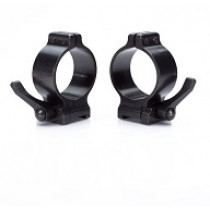 Talley 25.4 mm Screw Detachable Premium Scope Rings