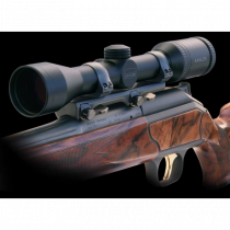 MAKuick One-piece Mount, Blaser R93, Yukon Photon