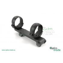 Blaser Saddle Mount, 34mm