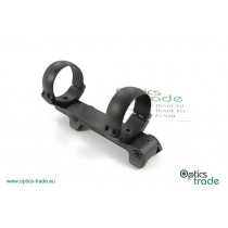 Blaser Saddle Mount, 36 mm